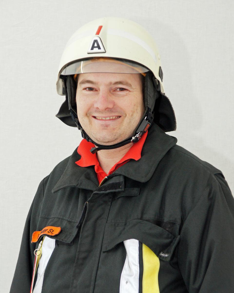 Stefan Holfelder