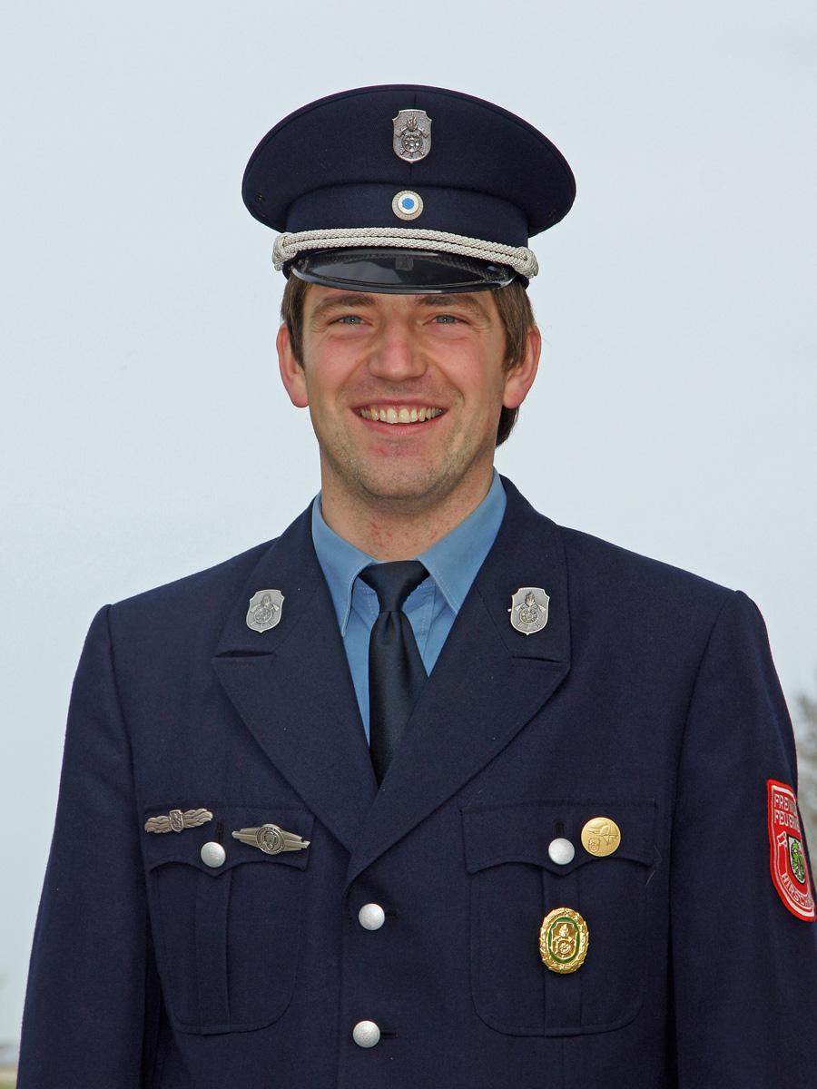 Andreas Ries