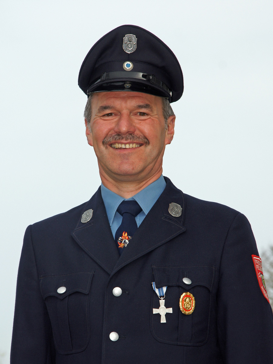 Konrad Plötz