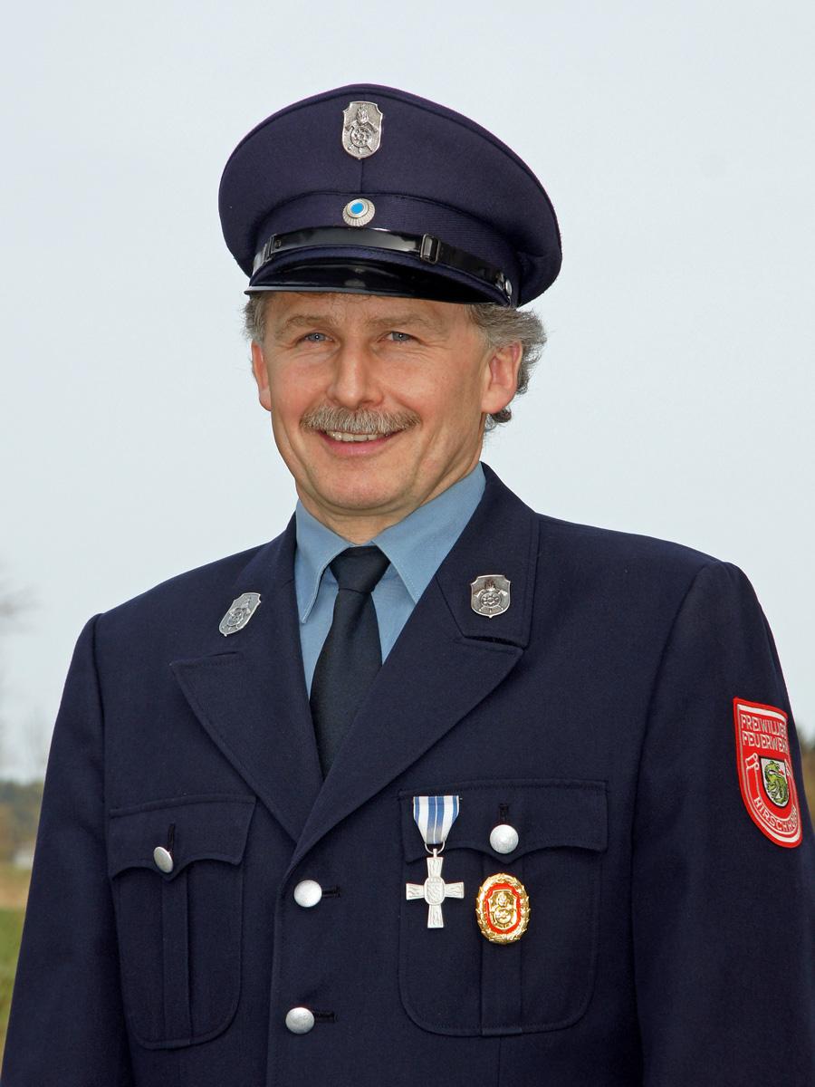 Rupert Wimmer