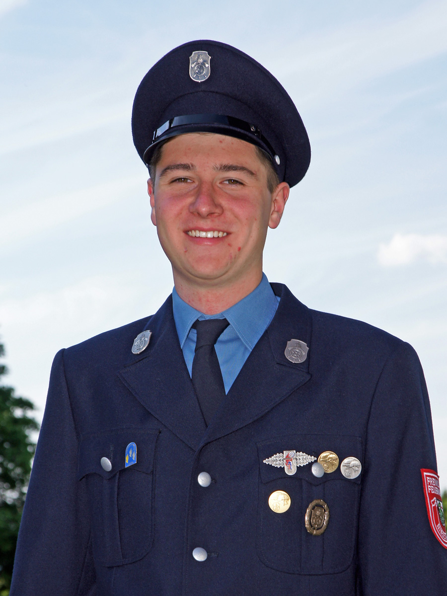 Christoph Wick