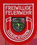Freiwillige Feuerwehr Hirschhorn