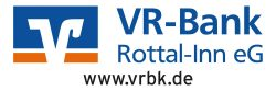 VR-Bank Rottal-Inn eG