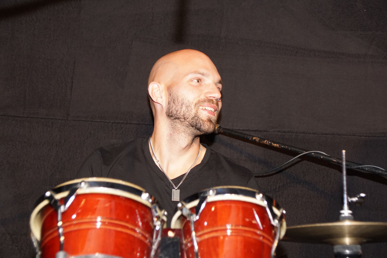 Max Seelos