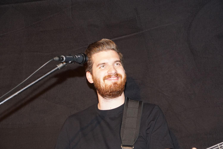 Phillip Zimmermann