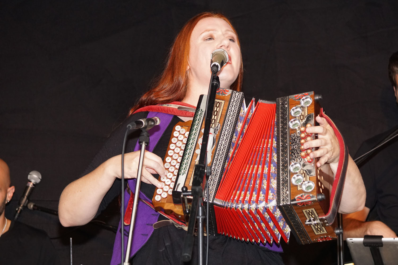 Tanja Blaimer