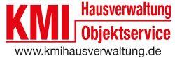 KMI Hausverwaltung - Hirschhorn