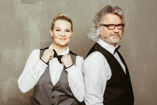 Petzenhauser & Wählt