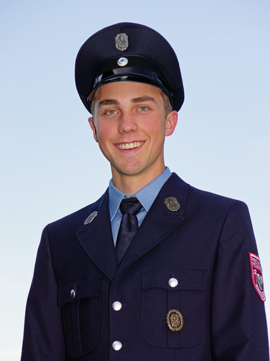 Gabriel Brunner